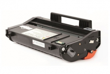 Ricoh Toner 407166 SP112 Black
